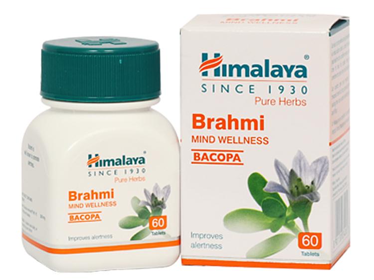 Generic Brahmi